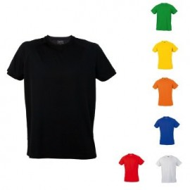 T-Shirt Adulto TECNIC PLUS