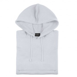 Sweatshirt Tecnica Adulto THEON